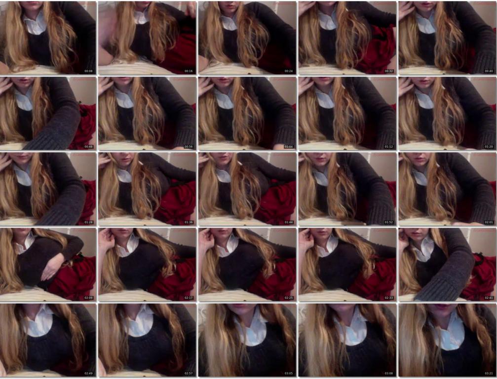 Alicia Linda _passions webcam