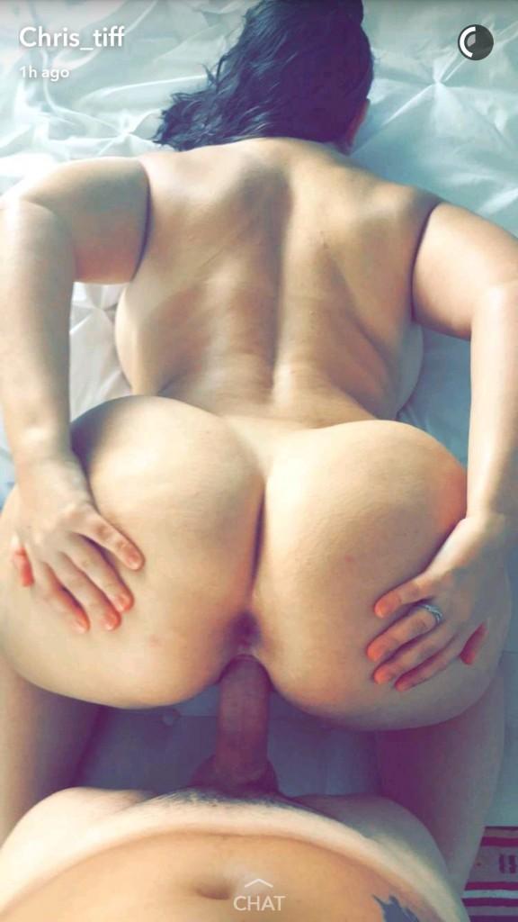 midget pinball jack ass