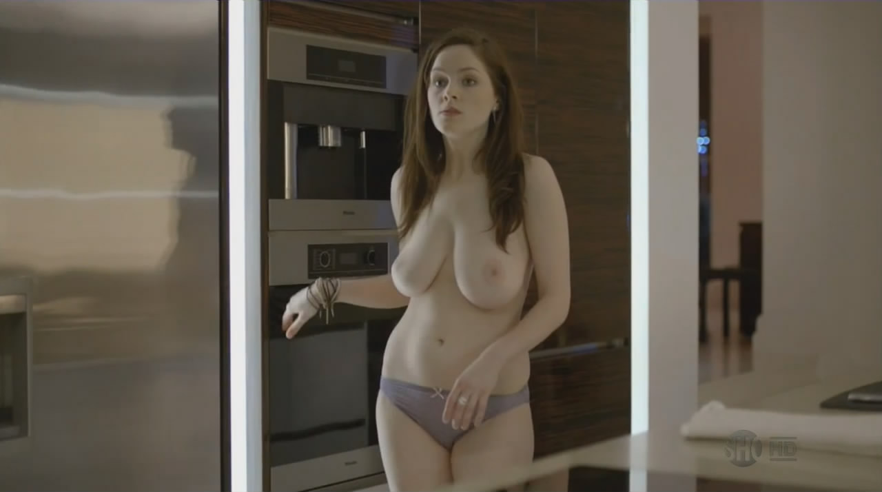 sophie rundle topless