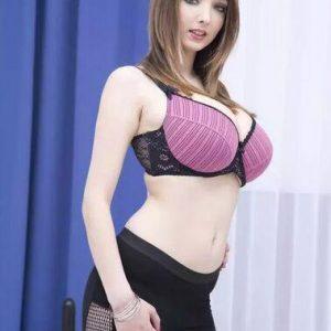 Lucie wilde legal porno