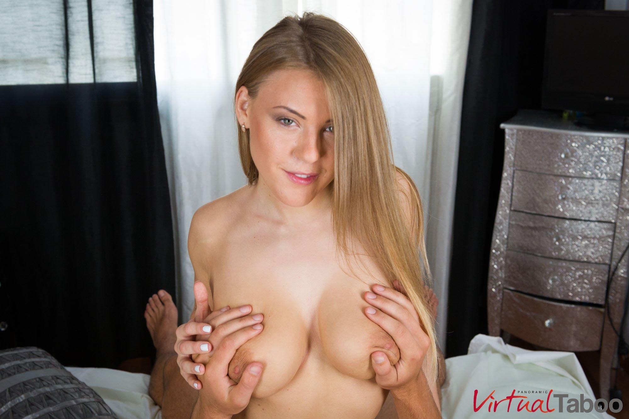 vr porn viola bailey