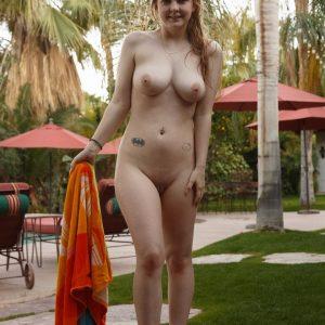 alyssa weiber zishy nude