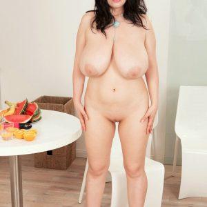 joana bliss nude melons
