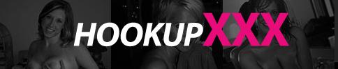 hookup-xxx