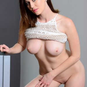 amber hahn nude
