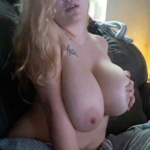 angeldust boobs