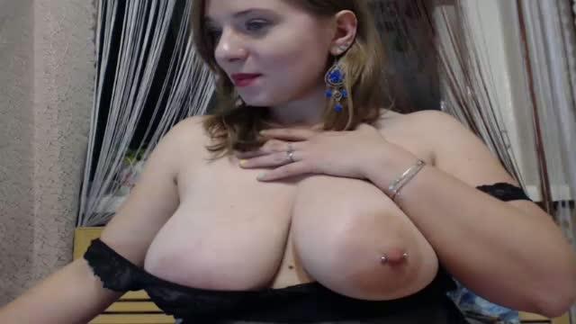 hello x pussy mila chaturbate