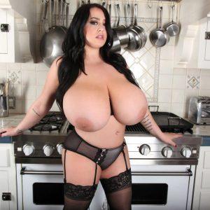 leanne tits