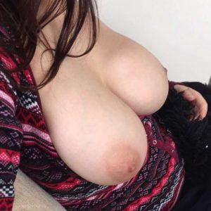 malynne topless snapchat