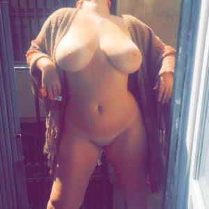 tiff cappotelli nude 2016
