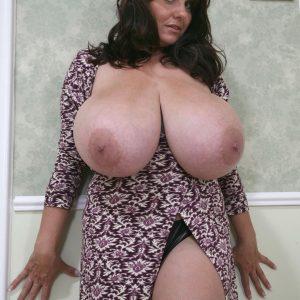 milena velba topless