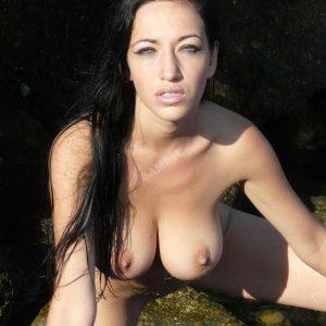 sexy stasy adriana caro