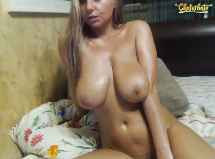 sweetteets24 chaturbate