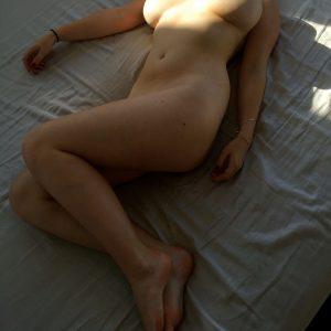 DELICATEDALLIANCE naked