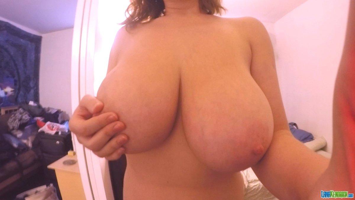 lana kendrick full nude