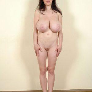 merilyn big tits