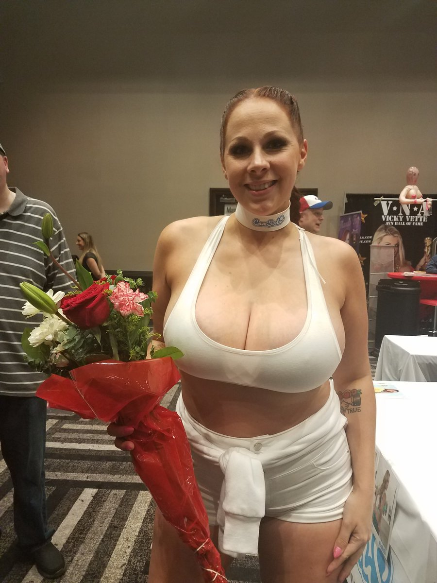 gianna michaels comeback boobs