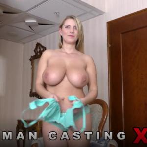 katerina hartlova woodman nude
