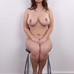 mature czechcasting big boobs