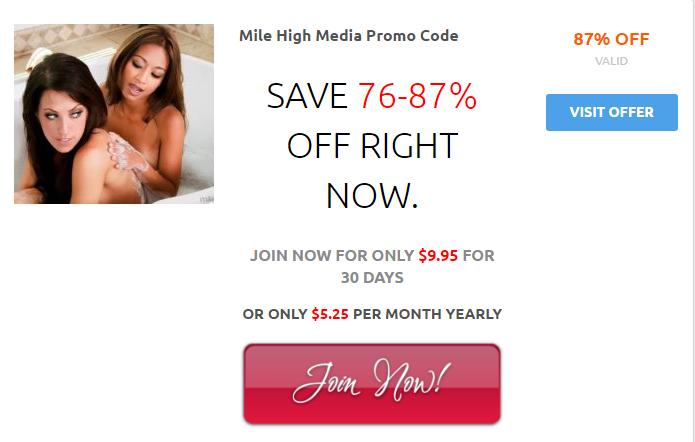 milehighmedia discount