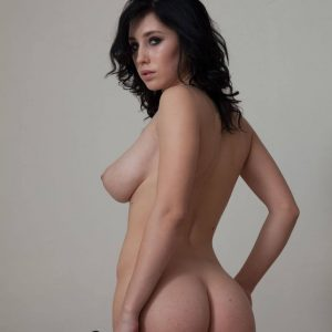 TheLifeErotic big boobs Sema nude