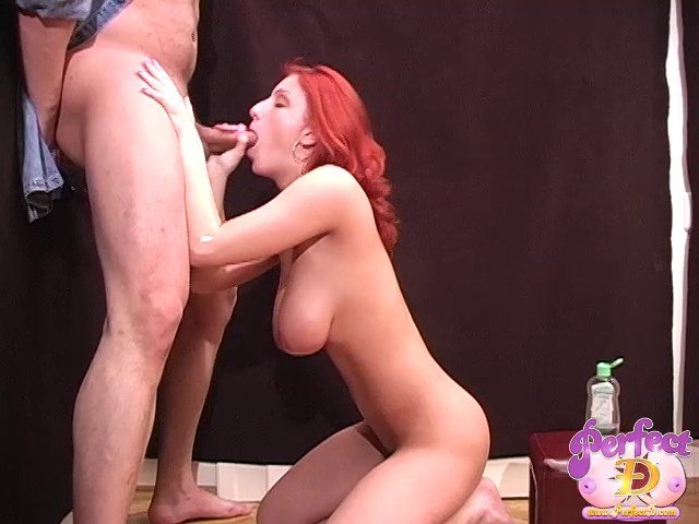 jana ashley robbins blowjob