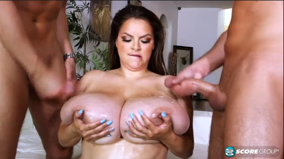 alaura grey double pleasure
