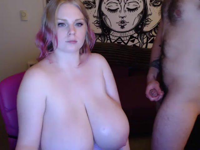 Karin Shubert Webcam, Cassie0pia boy/girl – Boobsrealm