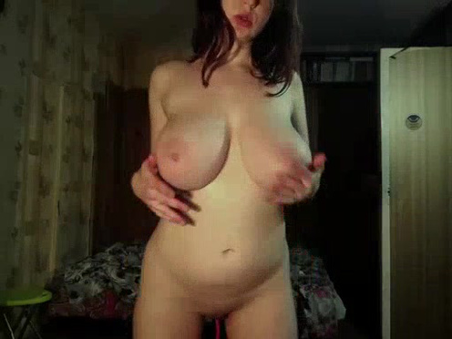 harmonicdiv webcam big boobs