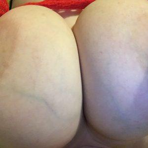 mandadawn__ huge tits