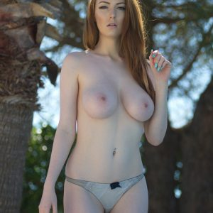 alice brookes nude