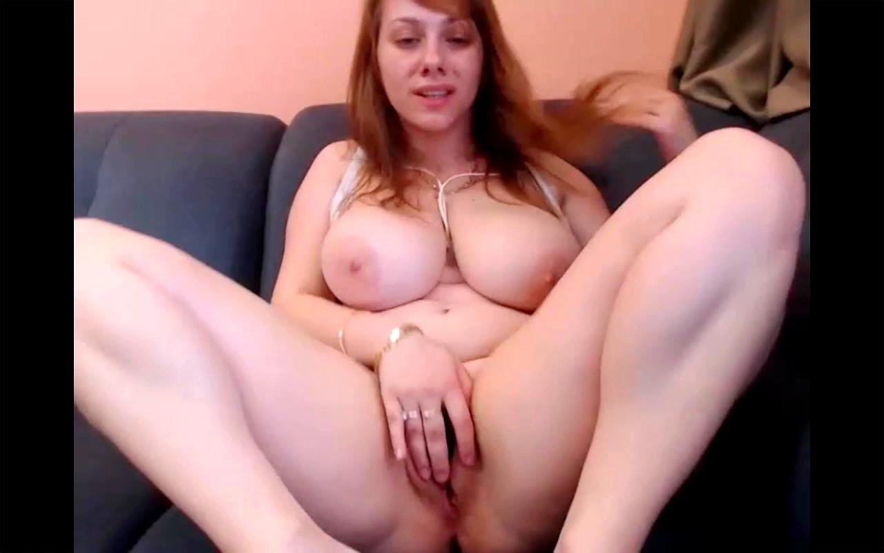 Help Me Find Onebigkiss Boy Girl Camgirlsmonth Boobsrealm Onebigkiss88 en webcamsex sur le site bonga cams. help me find onebigkiss boy girl camgirlsmonth boobsrealm