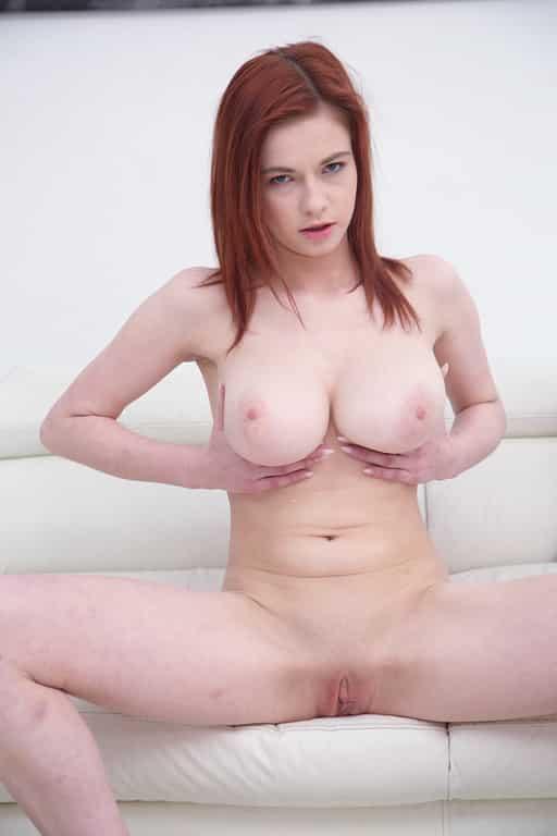 sophia traxler porn