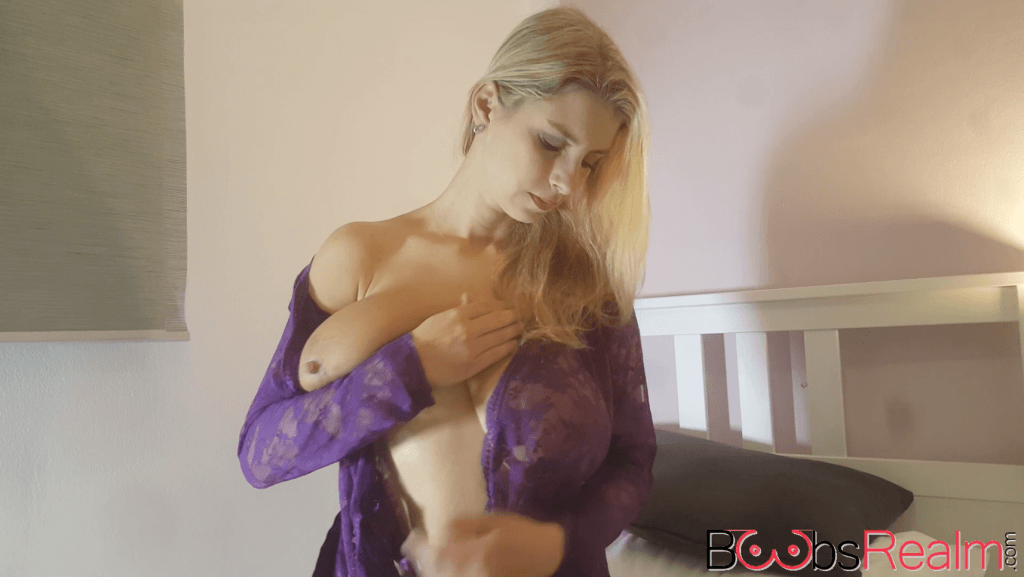 katerina boobsrealm onlyfans