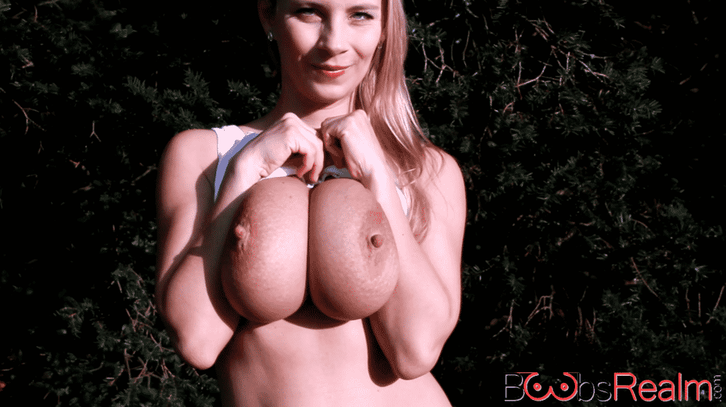 katerina interview onlyfans