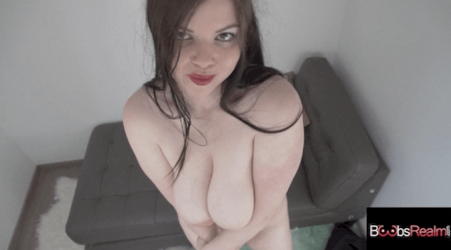 nina nightbloom naked