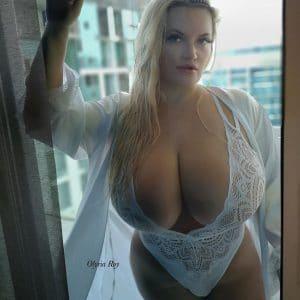 olyriaroy boobs