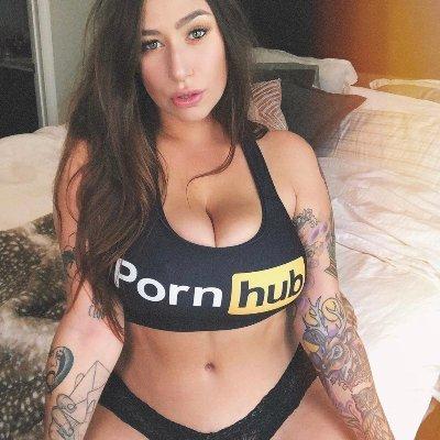 mia woods porn