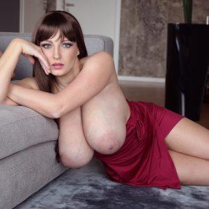misty-c-boobs