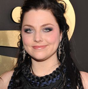 amy lee evanescense