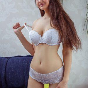 adeline metart porn