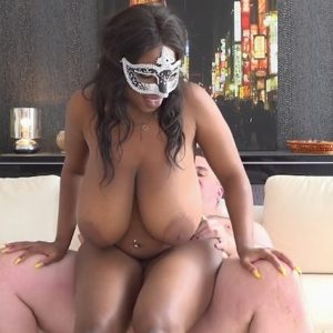 kylie hardcore porn