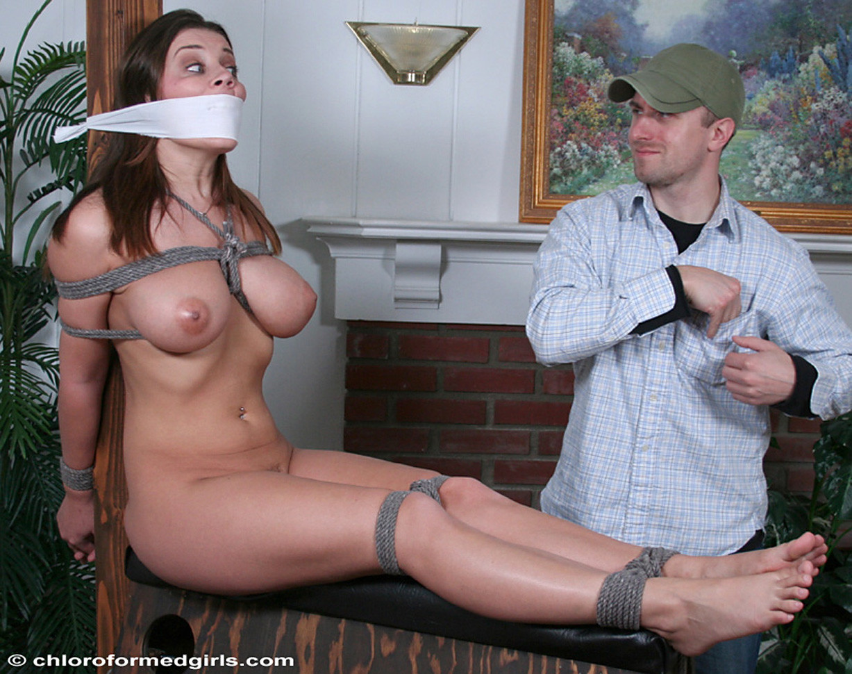 erica rose campbell restrained
