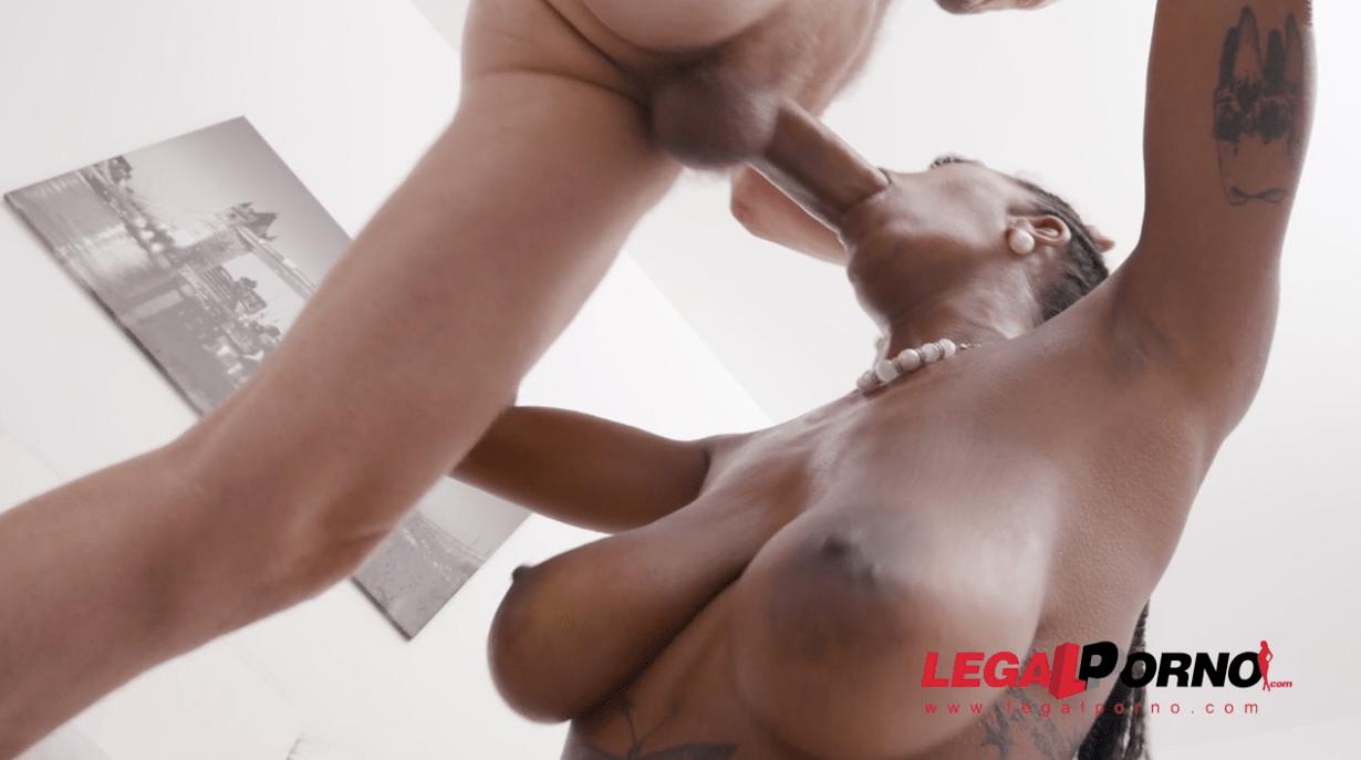 tina fire legal porno