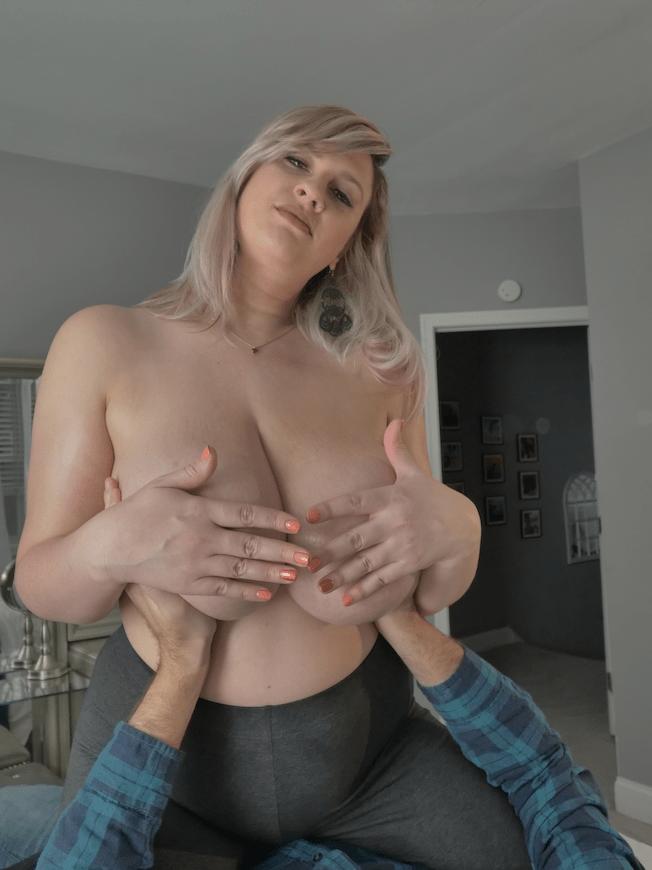 lana kendrick manhandle boobsrealm