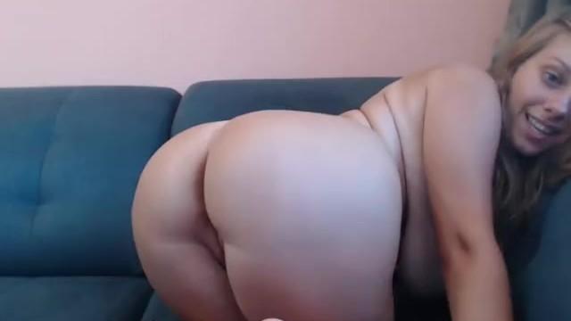 onebigkiss ass