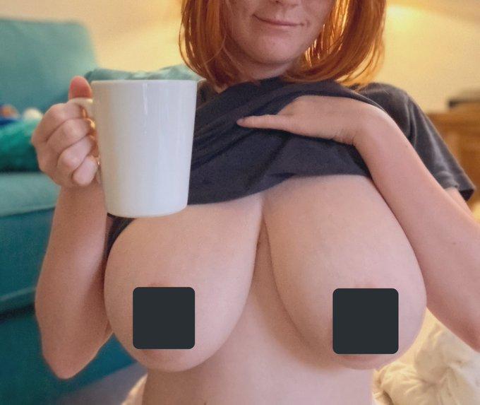 secretlifeofsophie big tits