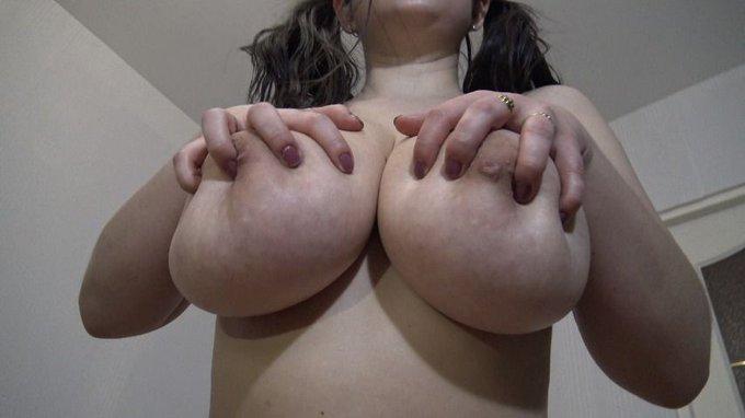 harmonicdiv tits