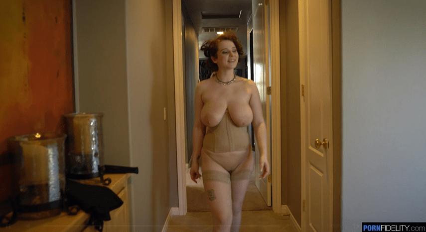 anna-blaze pornfidelity 3some