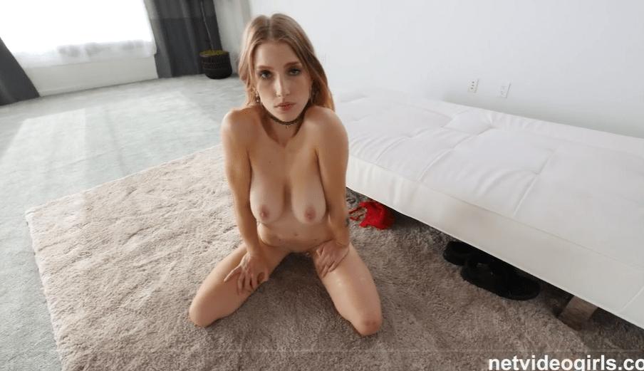 octavia netvideogirls porn